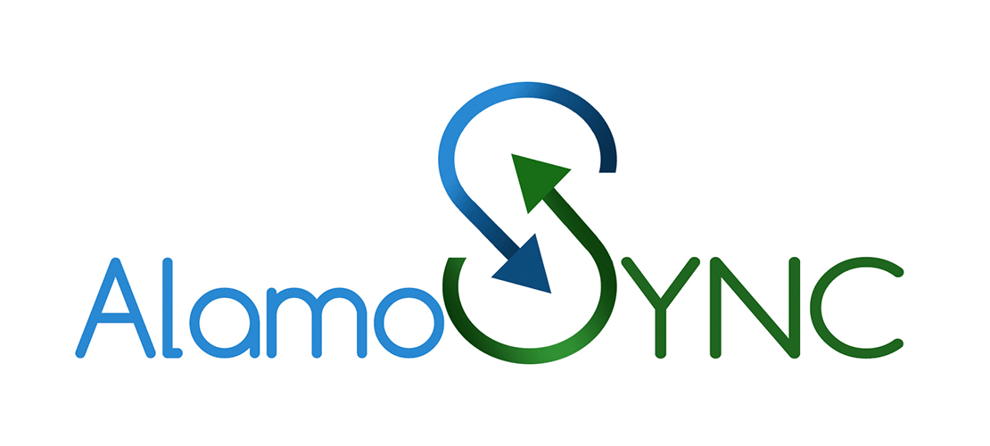 OrgSync will be changing to AlamoSYNC