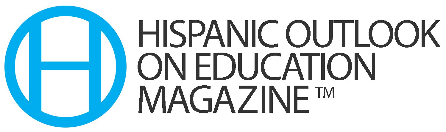Hispanic Outlook on Education logo