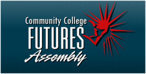 Community College Futures Assembly