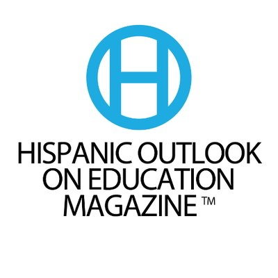 Hispanic Outlook On Education Magazine