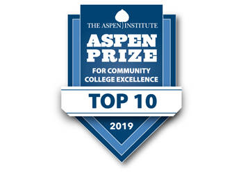 Aspen Prize for Community College Excellence