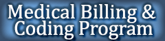 Medical Billing & Coding Program